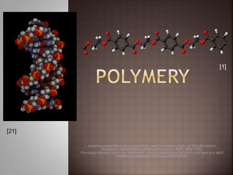 POLYMERY [1] [21]